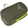 Osprey Camera Case - Sac - M olive